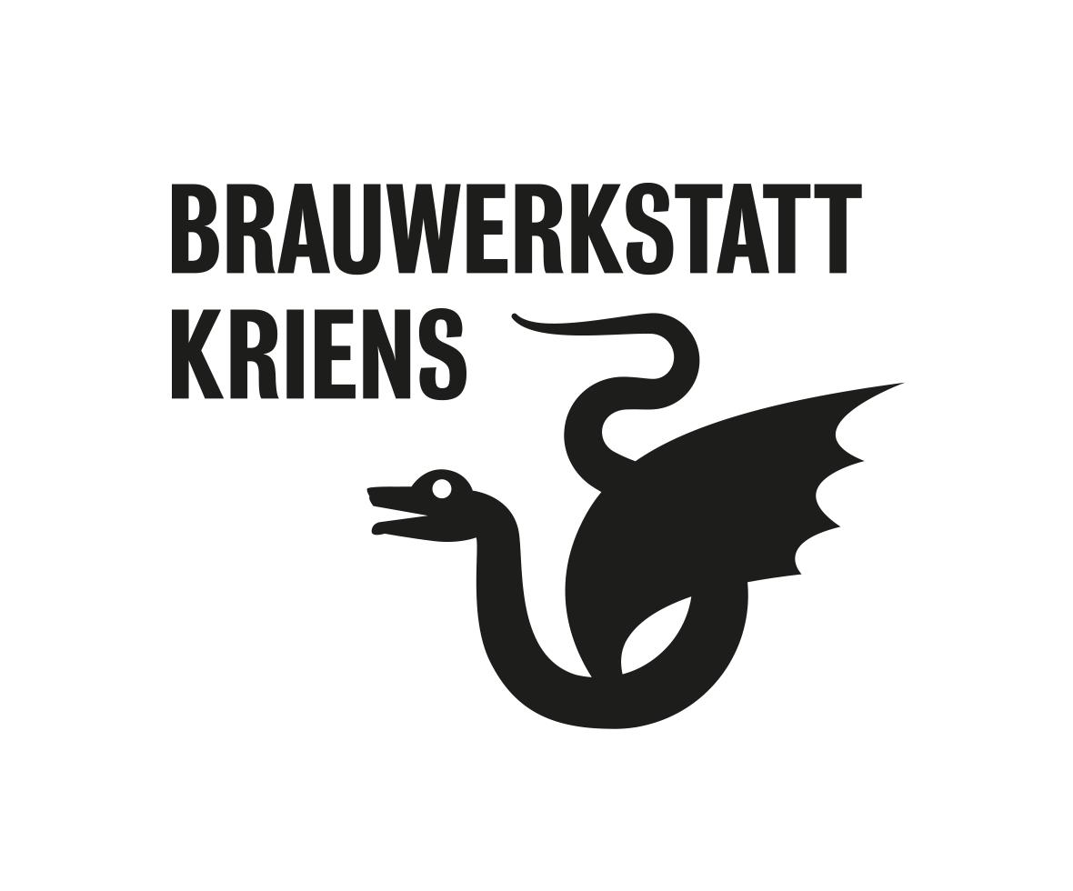 Brauwerkstatt_Kriens