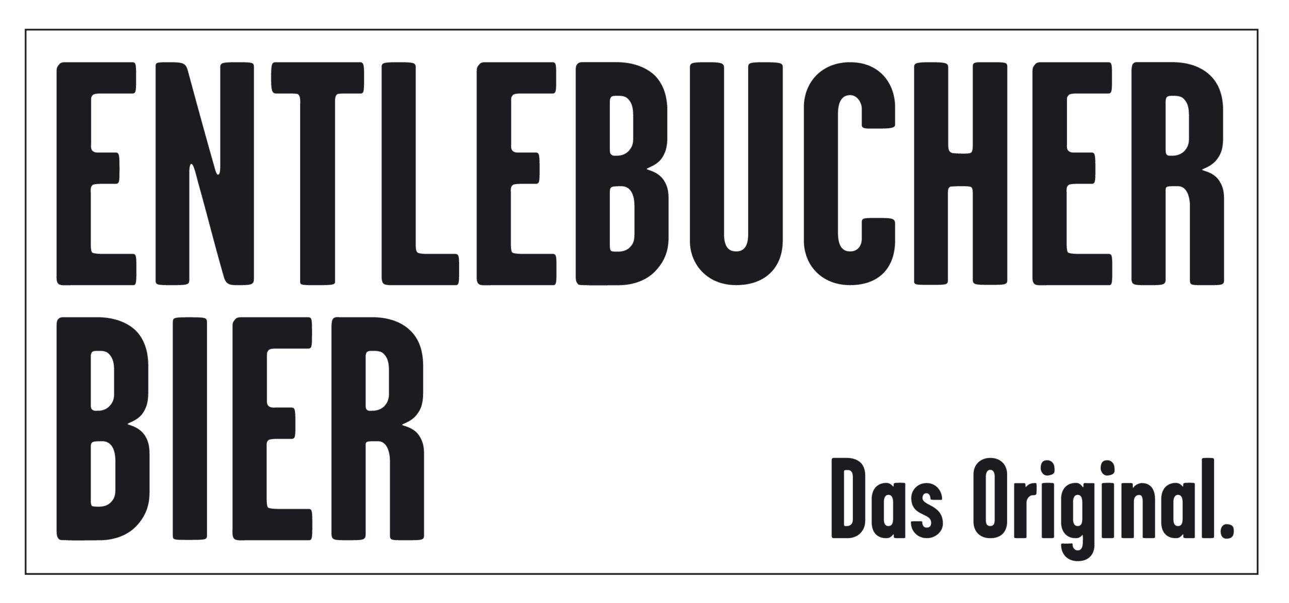 Entlebucher_Bier