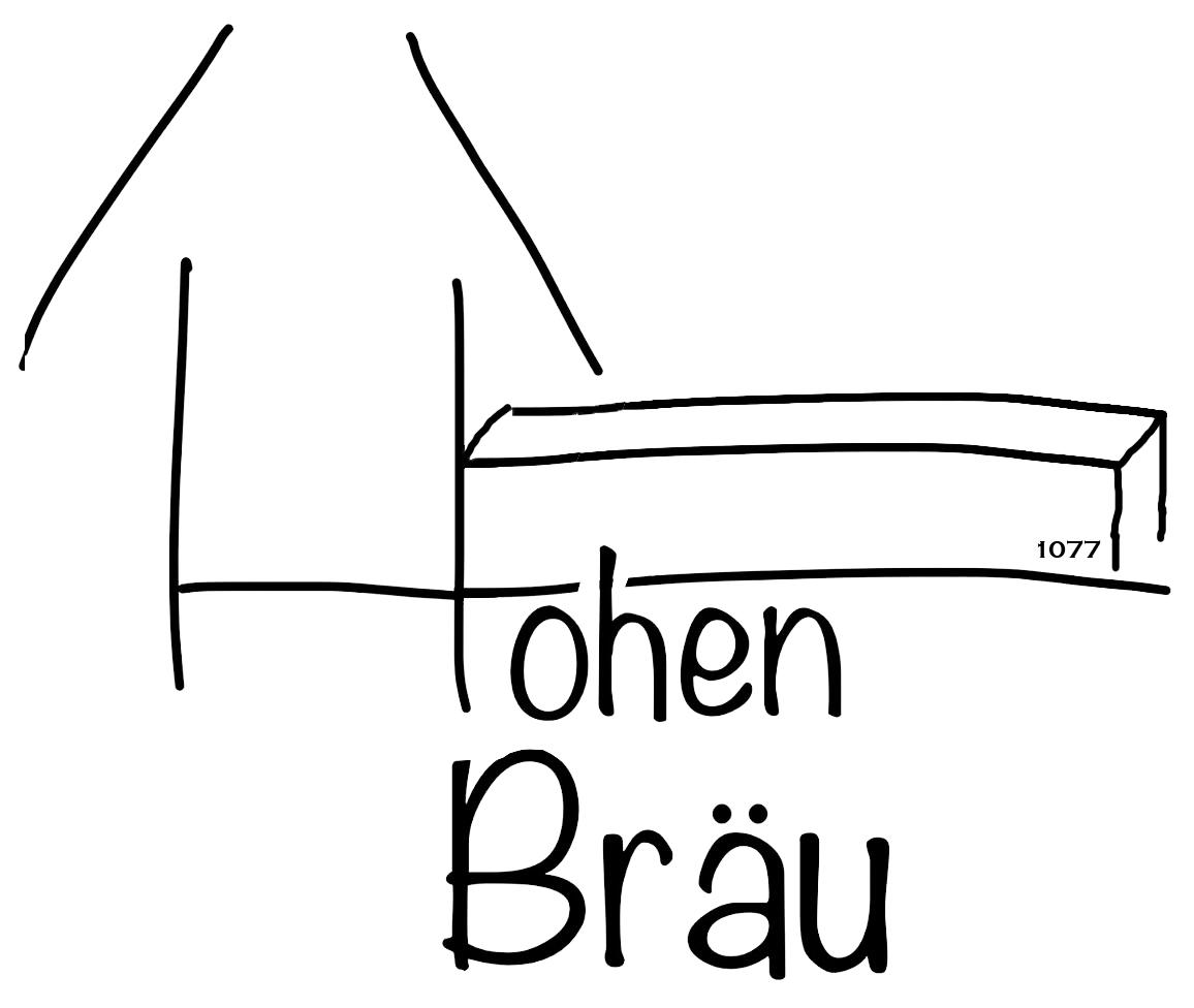 Hohenbräu