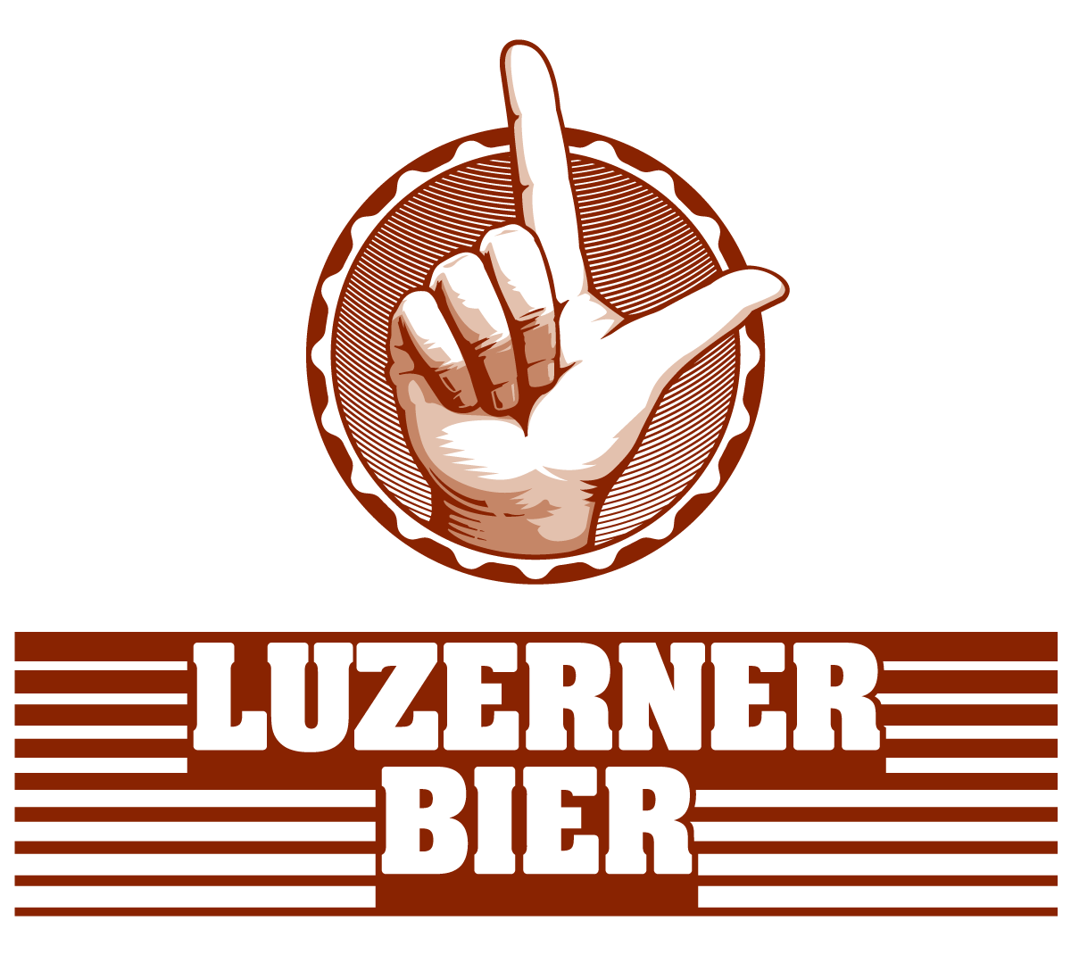 Luzerner_Bier